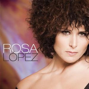Concierto de Rosa López en el Palau de la Música de Valencia