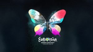 Eurovision-2013-theme-art-670x380