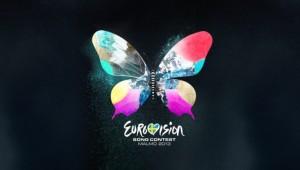 Los resultados del jurado y televoto de Eurovision 2013, España fue última