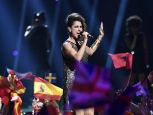 festival-eurovision-2016-directo-hoy