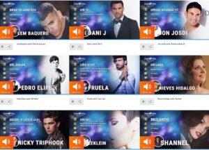spain-eurocasting-objetivo-eurovision-2017-554x400