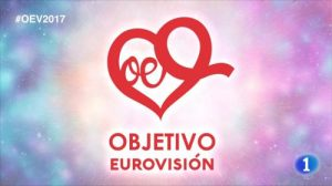 img_mgonzaleza_20170123-114529_imagenes_lv_terceros_logo_objetivo_eurovision-kypg-u413624334059szg-992x558lavanguardia-web