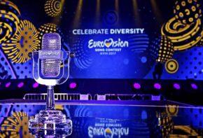 ¿Quién quieres que gane Eurovisión 2017? VOTA!!!!!!