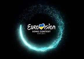 Las canciones favoritas para ganar Eurovisión2017