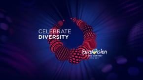 Gran Final de Eurovisión 2017 esta noche a las 21:00 enTVE