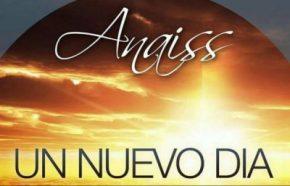 """El nuevo videoclip de Anaiss """"Un nuevodia"""""""