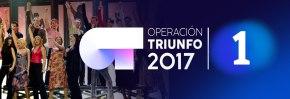 """¿Elegirá TVE al representante español para Eurovisión 2018 en el programa """"Operación Triunfo""""?"""