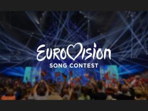Moldavia, Armenia, Rumanía, Suecia y Noruega podrían llevar al Festival de Eurovisión 2018 canciónes en español.. Vervideos!!!!