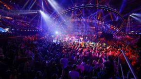 Gran final de Eurovisión 2018 esta noche TVE1